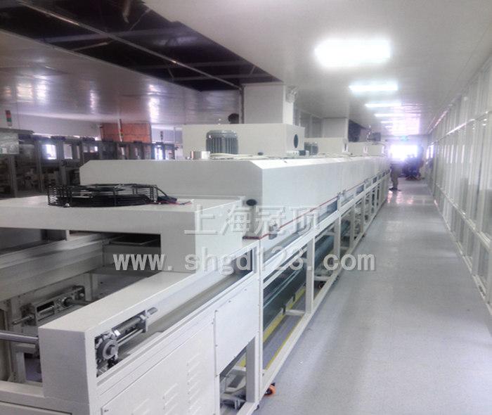 江苏电子产品91视频在线生产厂家